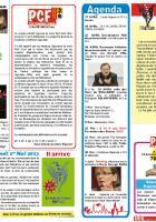 Info.comm 04 Avril 2013