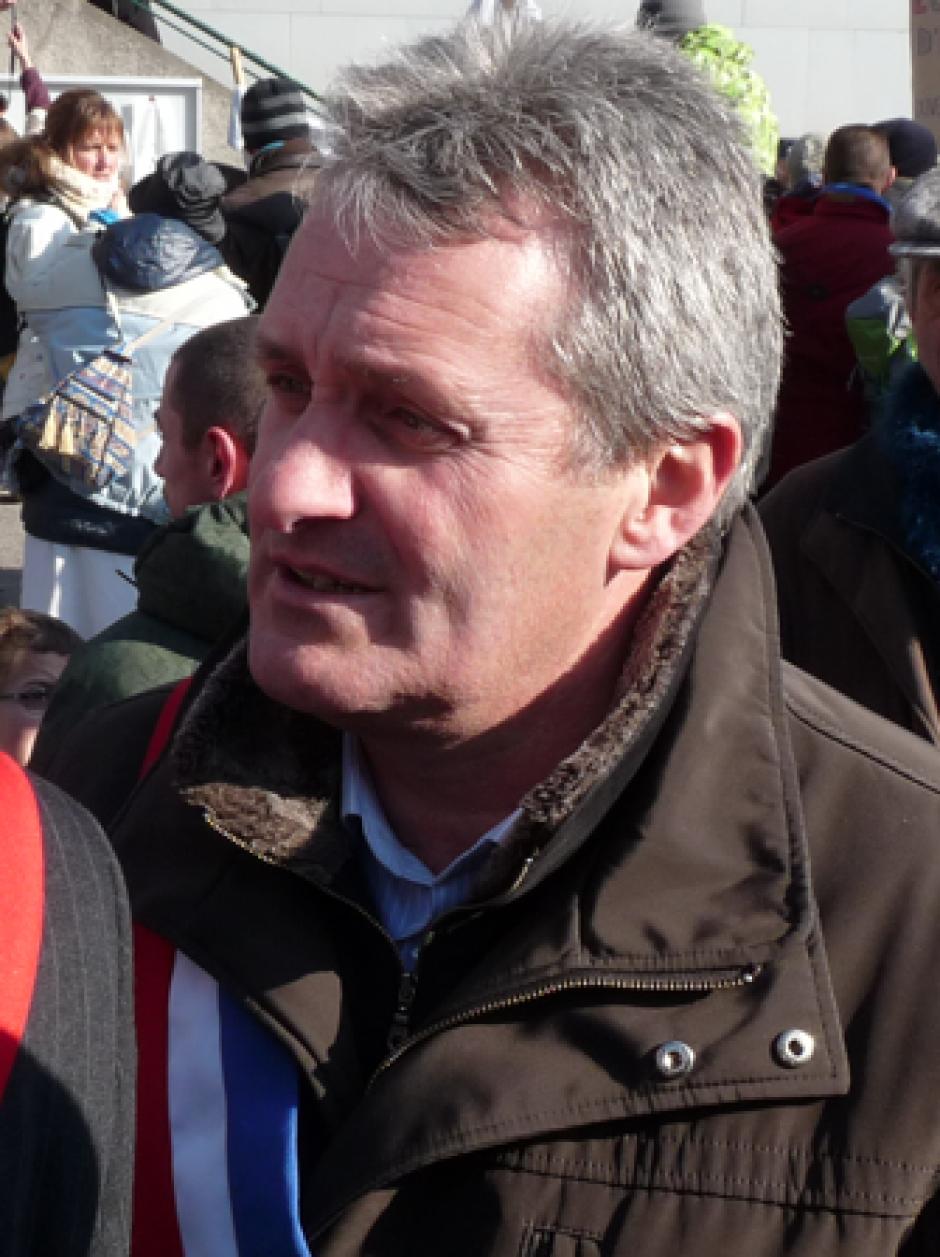ESMIOL Gérard