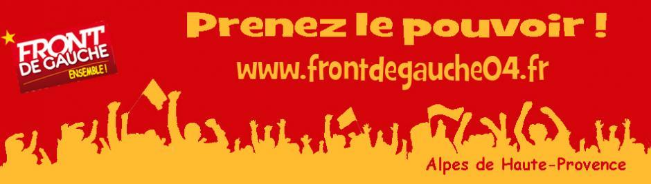 Campagne Présidentielle et Législative 2012