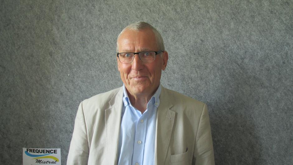 GRAMBERT Michel